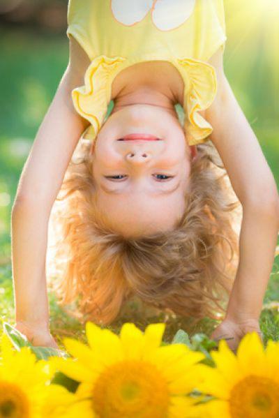 8 Wege, wie positives Denken gelingen kann