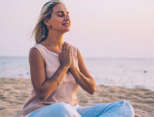 8 Tipps Positives Denken durch Bewusstsein